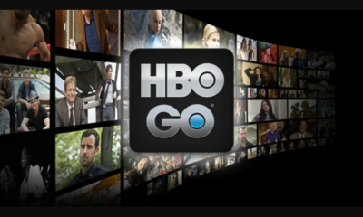 Hbo Alternatives