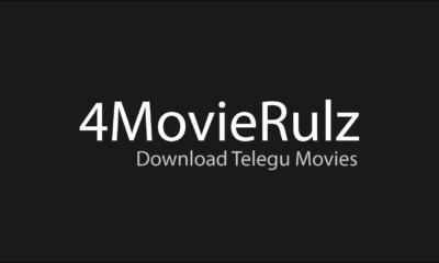 4MovieRulz