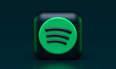 How to recover a Spotify account
