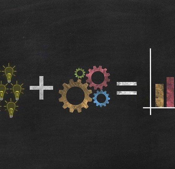 strategic sourcing software